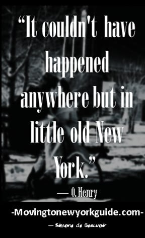 Quotes-About-New-york-City-21.png