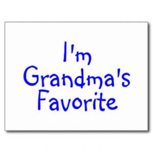 Best Grandma Quotes Image...