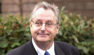 Jonathan King Pictures