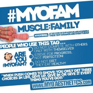 gym #exercise #lift #justdoit #weightlifting #ig_fitness_freaks ...