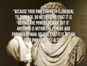 Caesar - The Fallout wiki marcus-aurelius-quotes-gladiator Clinic