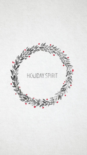 GP08: Free Holiday Wallpaper Download // Corina of Cocorrina