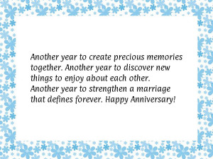 Wedding Anniversary Quotes For Husband From Wife With Inspiration ...