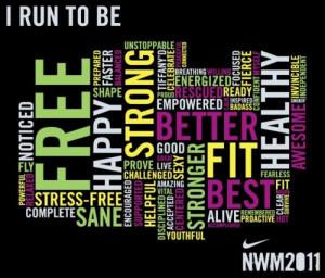 Running Nike Quotes Nike Running Motivation