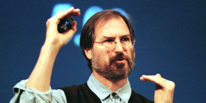 the-best-steve-jobs-quotes-from-his-new-biography-which-apple-says-is ...