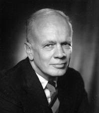 View all Walker Percy quotes