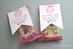 love quotes valentine s day lesson plans fishing rods fishing