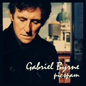 Gabriel Byrne Movies