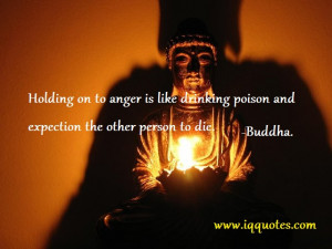 buddha-quotes-on-anger