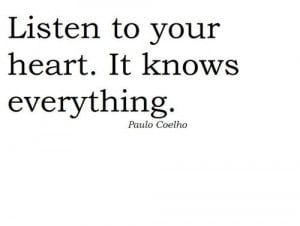 listen-to-your-heart-it-knows-everything_large