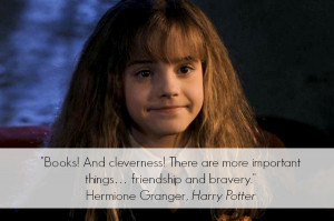 inspiring-female-movie-quotes-hermoine-granger-with-quote-r.jpg