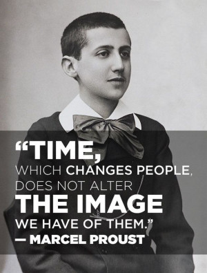 Marcel Proust thought-provoking quotes via @buzzfeed
