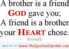 Quotes About Baby Brothers Baby brothers and baby sisters