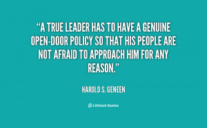 quote-Harold-S.-Geneen-a-true-leader-has-to-have-a-81989.png