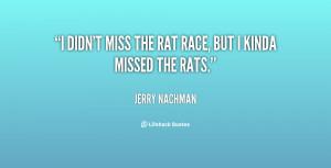 rats quotes