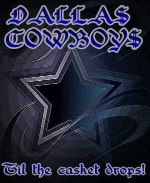 Dallas Cowboys Haters | Size: 85 KB 480 x 585