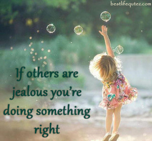 jealousy quotes sayings tumblr pictures facebook home jealousy quotes ...