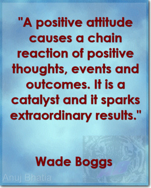 ... Wade Boggs #quote #motivation #inspiration #motivational quotes #