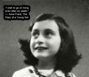 http://messages.365greetings.com/quotes/anne-frank-quotes.html