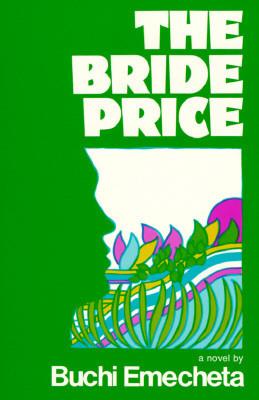 the-bride-price-buchi-emecheta-quotes Clinic
