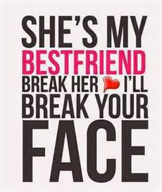 friends friendship loyalty quotes quotes for best friends best friends ...