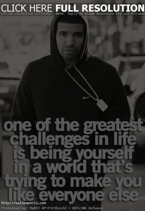 drake quotes about life images 1 1080p