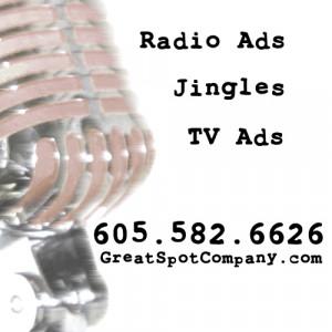 Funny Salon Radio Ad Quotes and Sound Clips