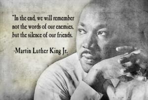 politicomafioso.blogsp...of Martin Luther King, Jr