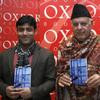 ... Farooq Abdullah on Friday said the exodus of Kashmiri Pandits from the