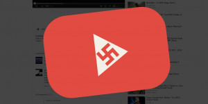 Lifestyle YouTube