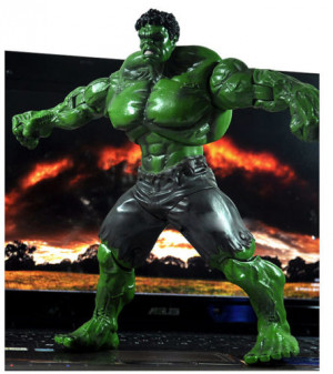 ... avengers movie wallpapers x hulk movie wallpaper avengers hulk ruffalo