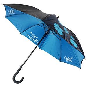 knick_knacks_umbrella_quotes_blue_225.jpg