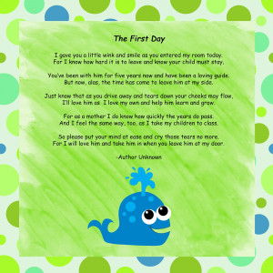 ... .com/2012/08/24/first-day-of-school-quotes-pics-and-just-a-few-tears