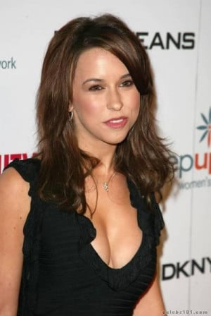 Lacey Chabert High Quality