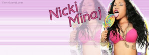 nicki minaj quotes and sayings image search results
