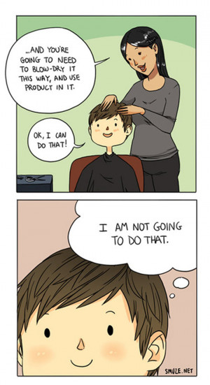 funny-haircut-barber-shop-advice