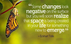 something new to emerge in the now picture quotes