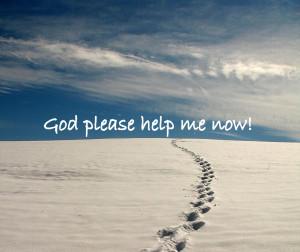 Grey God Please Help Change