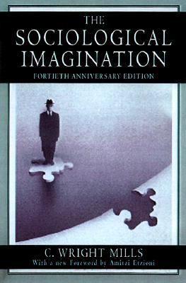 Sociological imagination essay help?