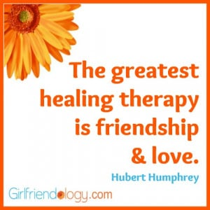 Quotations Famous Healing