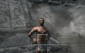 ... skyrim quotes guard displaying 18 good pix for skyrim quotes guard