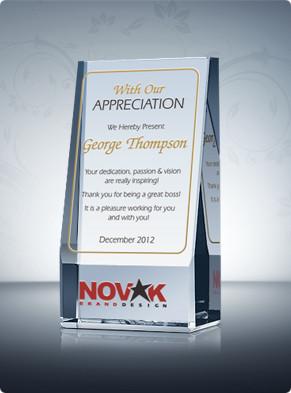 quotes bosses day appreciation appreciation bosses quotes for quotes ...