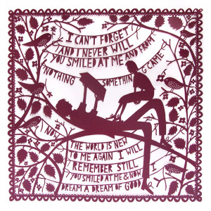 Rob Ryan - I Can't Forget