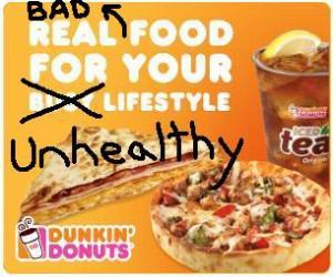 http://www.diseaseproof.com/DD-realfood%20(x).JPG