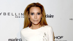 Naya Rivera Blasted for Saying Showering Daily Is a 'White People ...
