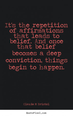 ... quotes friendship quotes success quotes motivational quotes