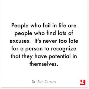Life Fail Quote Pinquotes