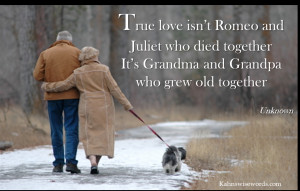 ... quotes about life and love, plus more funny and happy sayings