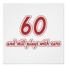 funny+60th+birthday+(4) Funny 60th birthday, Funny birthday sayings