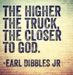 ... strong lifted trucks country quotes so true sayings cute quotes